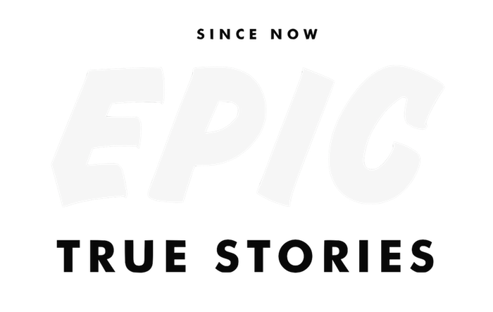 Epic Magazine Logo